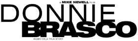 Donnie Brasco DVD.Logo.png