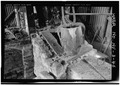 Donovan's Mill, Silver City, Lyon County, NV HAER NEV,10-SILCI,1-46.tif
