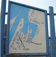 Dora1-Map(WithDora2)