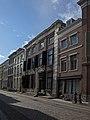 Dordrecht Groenmarkt35.jpg