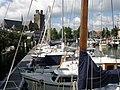 Dordrecht Nieuwe Haven 4.JPG