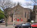 DordtAugustijnenkerk.jpg