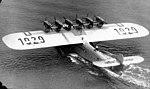 Dornier Do-X (15136705710).jpg