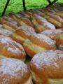 Doughnuts cz.jpg