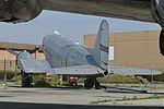 Douglas C-47A Dakota (N47TF) (26943360276).jpg