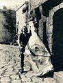 Douglas Fairbanks - Dec 1922 Screenland.jpg
