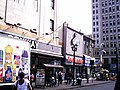 Downtown Newark - panoramio.jpg