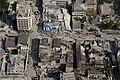 Downtown Port au Prince after earthquake.jpg