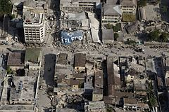 240px-Downtown_Port_au_Prince_after_earthquake.jpg
