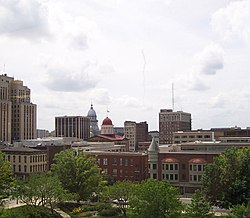Downtown Springfield - panoramio.jpg