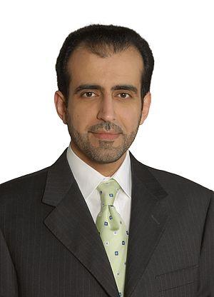 Dr. Abdulaziz AlRajhi.jpg