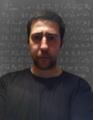 Dr. Boris Stoyanov Membrane Theory Action.png