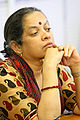 Dr. Suniti Deshpande.jpg