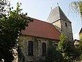 Drackenstedt Kirche (01).jpg