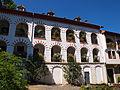 Dragalevtsi Monastery TB (12).jpg