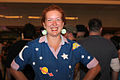 Dragon Con 2014 Ms. Frizzle Costume (15155735061).jpg