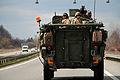 Dragoon Ride 150326-A-WZ553-951.jpg