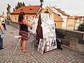 Drawing at Charles Bridge.jpg