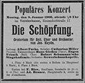 Dresdner Journal 1906 001 Schöpfung.jpg