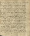 Dressel-Lebensbeschreibung-1773-1778-176.tif