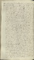 Dressel-Stadtchronik-1816-140.tif