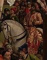 Dreux Budé Master - The Crucifixion - Google Art Project detail 01.jpg