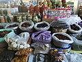 Dried fruits in Bazar, Stepanakert.jpg