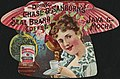 Drink Chase & Sanborn's Seal brand coffee - Java & Mocha (front) - 10312160754.jpg