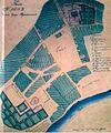 Drohiczyn plan z 1810 r.jpg