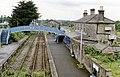 Dromod Station - geograph.org.uk - 2238023.jpg