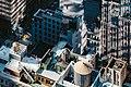 Drone Manhattan shadow (Unsplash).jpg