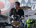 Drummer Scott Hessel of Gin Blossoms.jpg