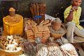 Dry fish stone town market.jpg