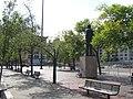 Duarte Square jeh.JPG