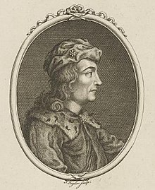 Dub, King of Scotland d. 967, r. 962-967.jpg