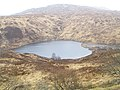 Dubh Lochan from the aqueduct - geograph.org.uk - 1774736.jpg