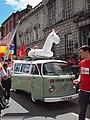 Dublin Pride Parade 2017 12.jpg