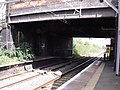 Duddeston Station - bridge (7264331102).jpg
