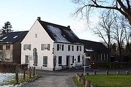 Duisburg, Friemersheim, Lehrerhaus, 2013-02 CN-01