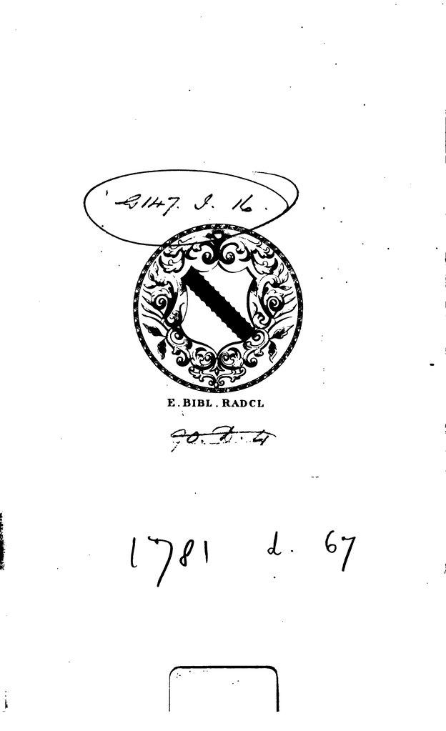 Fichier dumas grand dictionnaire de cuisine for Alexandre dumas grand dictionnaire de cuisine 1873
