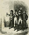 Dumas - Le Chevalier de Maison-Rouge, 1853 (page 175 crop).jpg