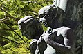 Dun Mikiel Xerri u Shabu 1799 Monument.jpg