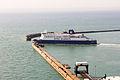 Dunkerque Seaways - DFDS Seaways - leaving the Port of Dover-4084.jpg