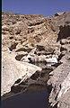 Dunst Oman scan0147 - Ursprung.jpg