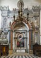 Duomo (Verona) - Interior - Cartolari-Nichesola Chapel.jpg