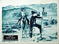 Durand of the Bad Lands lobby card.jpg