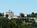 Duras château (1).JPG