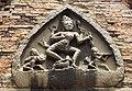 Durga ornament Po Nagar.jpg