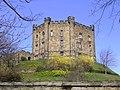 Durham Castle - panoramio - PJMarriott (2).jpg