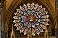 Durham Cathedral - geograph.org.uk - 1183080.jpg